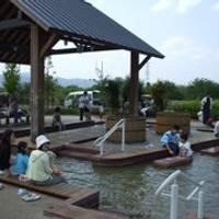 西公園 の写真 (1)