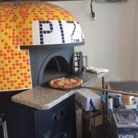 Pizzeria uanci e cheer (ピッツェリア ワンチケエール)
