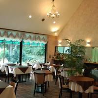 ItalianRestaurant & Wedding OZ (イタリアンレストラン&ウェディング オズ)