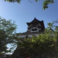 犬山城 の写真 (2)