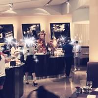 yumaさんが撮った グラスコート (Glass Court) の写真