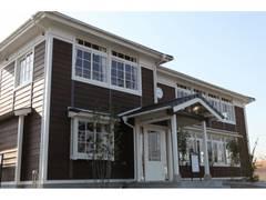 愛知・豊田市周辺の子連れにおすすめの美容院10選!キッズスペースありも