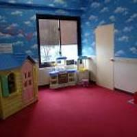 【令和元年9月末閉館】和光市総合児童センター