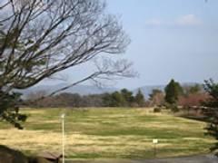 岡山にあるおすすめプール施設20選!室内温水プールや子連れに人気の市民プールも