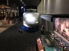 関西の鉄道博物館&電車が見れる施設15選!お出かけに最適な場所や大阪の人気博物館も