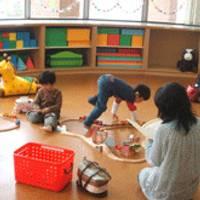 子育て支援センター あかし西 の写真 (2)