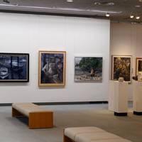 奈良市美術館 の写真 (3)