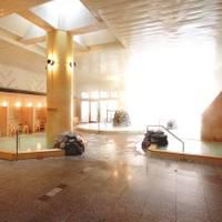 湯の川観光ホテル 祥苑