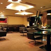 HOTEL AWINA OSAKA (ホテルアウィーナ大阪) の写真 (2)