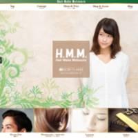 ヘアーメイク マツウラ(Hair Make Matsuura) の写真 (3)