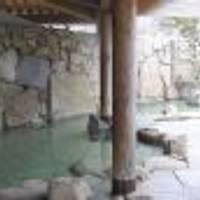 ホテル フォレスタ鳥海 の写真 (2)