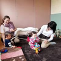 江間歯科医院 の写真 (3)