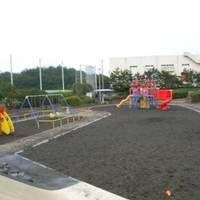 湘南汐見台公園 (しょうなんしおみだいこうえん)