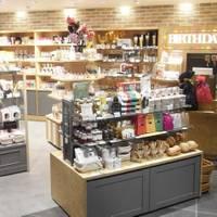 BIRTHDAY mini BAR (バースデイ ミニ バー) GRANSTA店