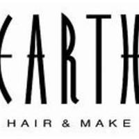 アース 鹿児島天文館店(HAIR&MAKE EARTH)