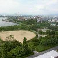 豊公園 の写真 (3)