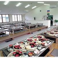 海の駅 べっぷ海鮮市場 の写真 (2)