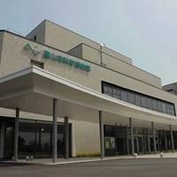 富山市科学博物館 の写真 (2)
