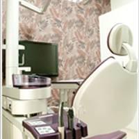 にった歯科 の写真 (2)