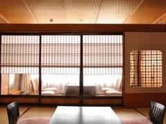 石川県の子連れ温泉宿25選!赤ちゃん連れに好評な加賀温泉郷の宿や七尾周辺ホテルも