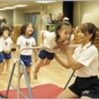 荒川総合スポーツセンター の写真 (3)