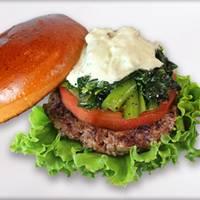 the 3rd Burger 丸井吉祥寺店(ザ サード バーガー)