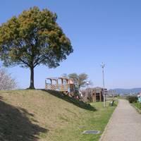 北島河川敷公園(きたじまかせんじきこうえん)