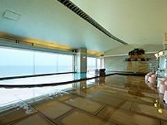 愛知県の子連れで行ける温泉旅館おすすめ10選!赤ちゃん連れに嬉しいプランも