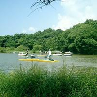 軽井沢タリアセン の写真 (2)