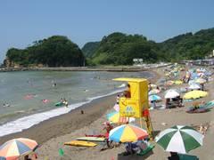 伊豆で子供と楽しめるおすすめ海水浴場15選!子連れに人気のビーチや穴場も
