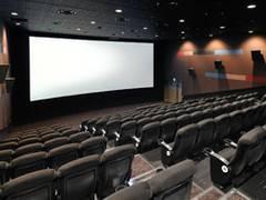 東京都の子連れ歓迎映画館おすすめ10選 アクセスがいい映画館も!