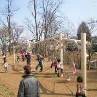 小田野中央公園