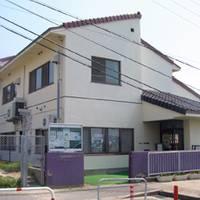 神戸市立児童館落合児童館