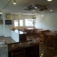 【閉店】おやこカフェ にこ の写真 (2)