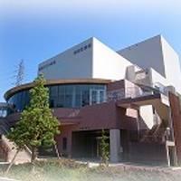 瑞穂図書館