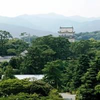 小田原城址公園 の写真 (3)