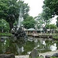 高崎公園 の写真 (2)