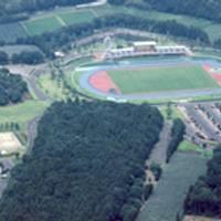 白井運動公園