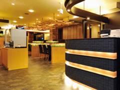 八戸市内の子連れにおすすめする飲食店10選!個室付きのお店も!