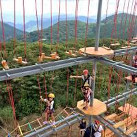 峰山高原リゾート グリーンピーク の写真 (3)