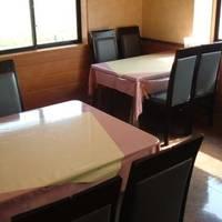 レストラン道(みち)