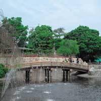 城跡公園 の写真 (1)