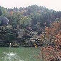 陶史の森 の写真 (3)