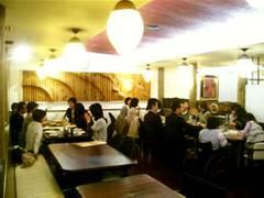 水戸で子連れディナーを楽しめるお店10選!個室やお座敷も充実