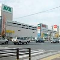 ザ・モール仙台長町