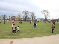 倉敷の子供の遊び場20選。動物園や観光地など子連れに人気の遊ぶところをご紹介します!