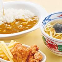 和食さと 岡崎店 の写真 (2)
