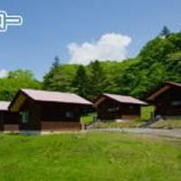旭川市21世紀の森ファミリーゾーンキャンプ