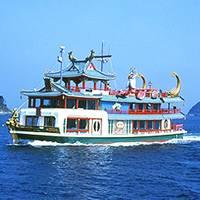 イルカ島海洋遊園地 の写真 (3)