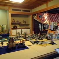宇和民具館(うわみんぐかん)